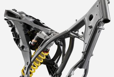 chassis-thumb